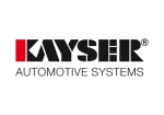 A. Kayser Automotive Systems Polska Sp. z o.o.