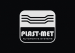 PLAST-MET Automotive Systems Sp. z o.o.