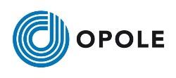 250x100-towidth-90-um opole_logo_niebieski