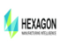 Hexagon MI_CMYK_STANDARD