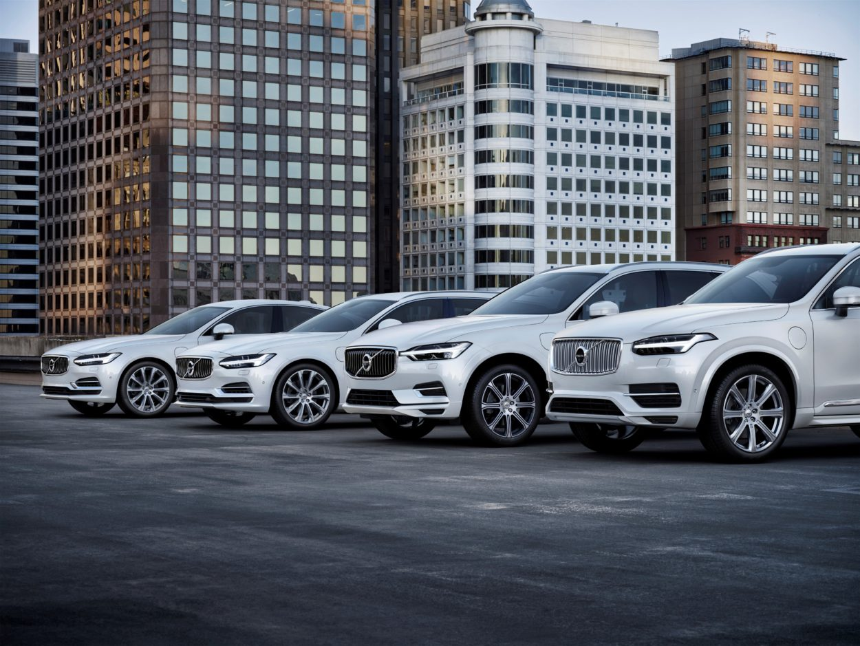 207937 volvo_cars_t8_twin_engine_range-1250x939