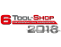 tool shop_2018_logo_small