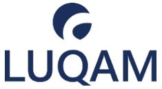 luqam