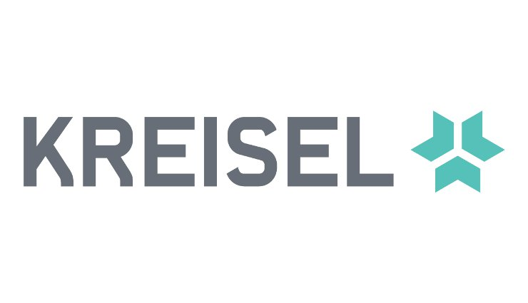 Kreisel Electric and VinFast cooperate to develop new battery for electric vehicles