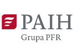PAIH Grupa_PFR_logo_big