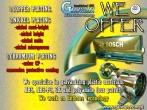 we_offer