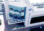 Quimilock_Madrid_building_AS