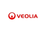 VEOLIA Water Technologies Sp. z o.o.