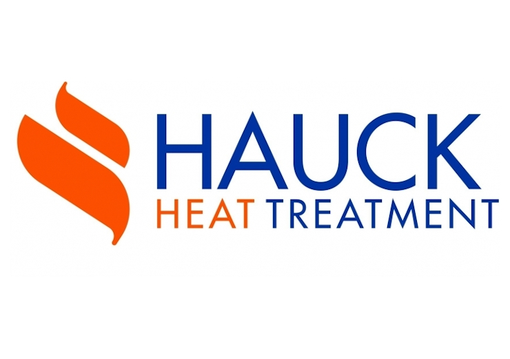 Hauck Heat Treatment Sp. z o.o.