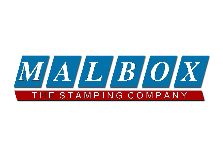 Malbox The Stamping Company