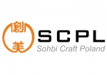 Sohbi Craft Poland Sp. z o.o.