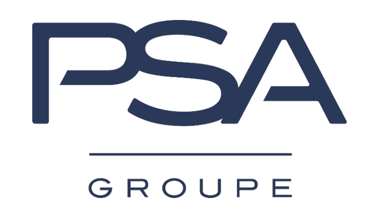 Groupe PSA starts production of the Turbo PureTech Three-cylinder petrol engine at the Tychy plant