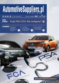 automotivesuppliers pl review 44