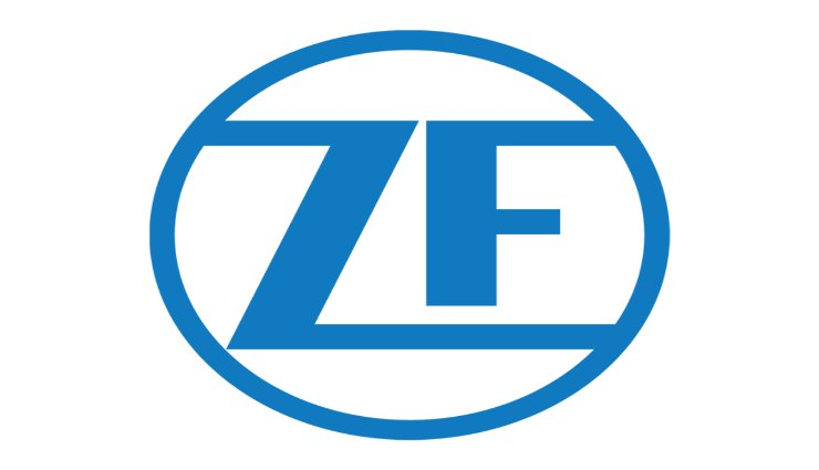 Update on ZF Friedrichshafen AG's strategic focus on commercial vehicle brakes