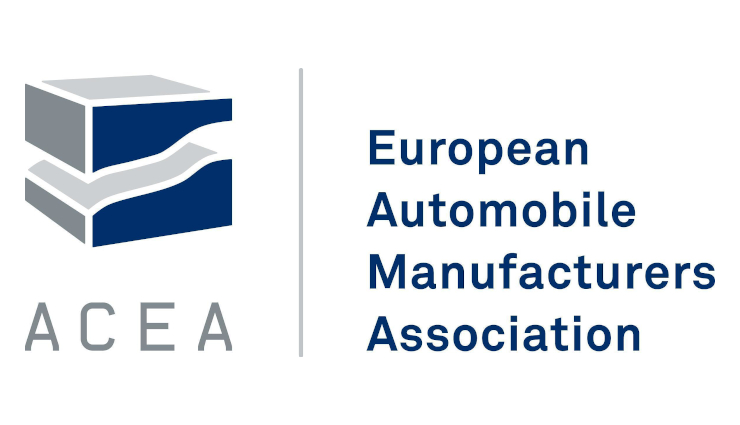 ACEA: Passenger car registrations: -2.1% five months into 2019; +0.1% in May